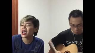 [GC4U] Y.Ê.U (Acoustic) - Min(ST.319) Cover by Yến Lê The Voice