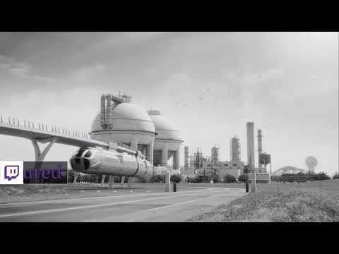 История Силовой Брони.