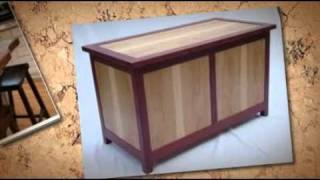 My Best Woodworking Ideas