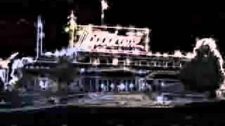 Hippodrome - Sala Atlantide Story Vol. 1