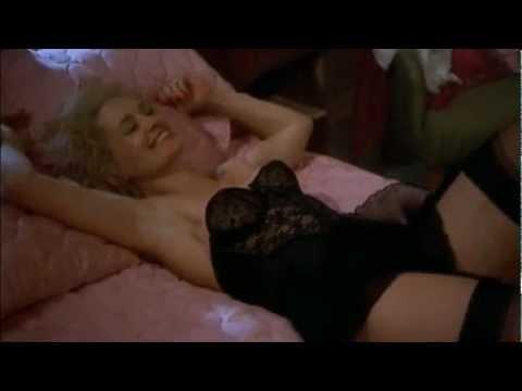 Jessica lange nude and porn lie