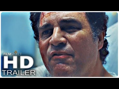 I KNOW THIS MUCH IS TRUE Trailer (2020)