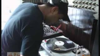 miniteca changa, mezclas de los 90 flash house vol 1 - @djacomix EN LA CIMA 96.7 FM