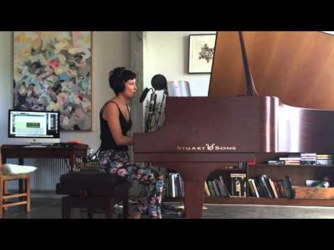 Somewhere - Missy Higgins