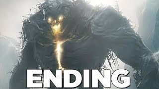 ANTHEM ENDING / FINAL BOSS - Walkthrough Gameplay Part 12 (Anthem Game)