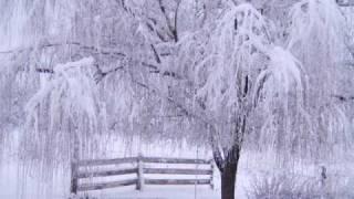 Ernesto Cortazar Moments of Solitude Manhã de Inverno♥