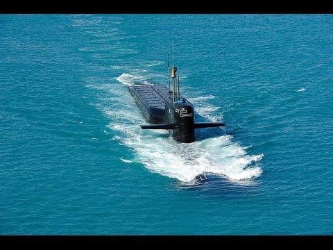 Подводники Гремихи, да и не только они ! Третья часть