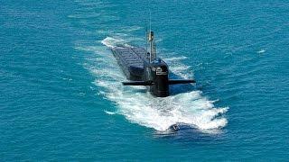 Подводники Гремихи, да и не только они   ! Третья часть.