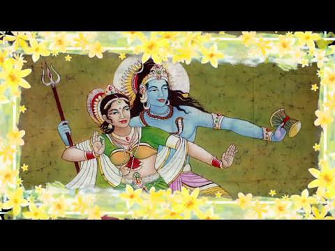 Мантра Духовная Пара - ॐ Пространство Открытого Сердца