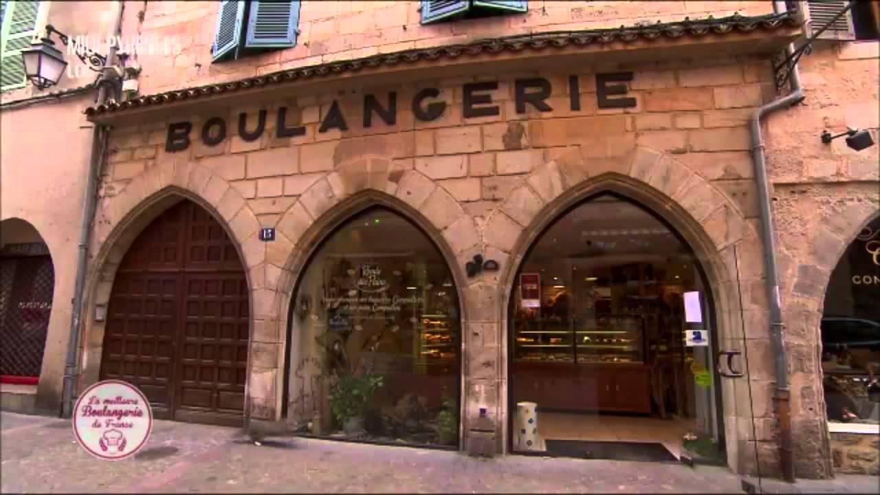 CAT FAIL: Cat Runs Into Glass Door On French Bakery Programme.   YouTube