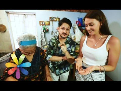 Фото колумбийских порнозвезд