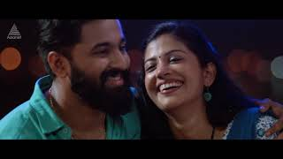 Anuragam Puthumazhapole Official Video Song HD || Achayans || Unni Mukundan || Sshivada