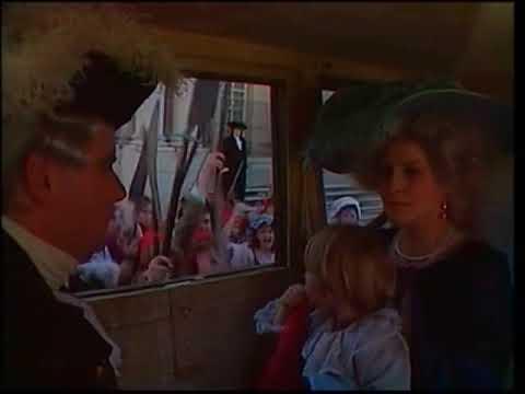 Marie Antoinette, Révolution La famille royale est le prisonnier de la révolution.