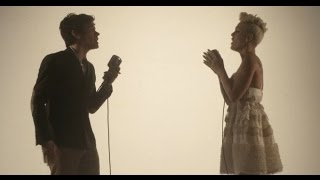 Pink Just Give Me A Reason Ft Nate Ruess Video Oficial subtitulado al español