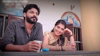 yedhedho Pennae song meendum oru Kadhal kadhai film /#pandavar ILLAM kayal kutti..