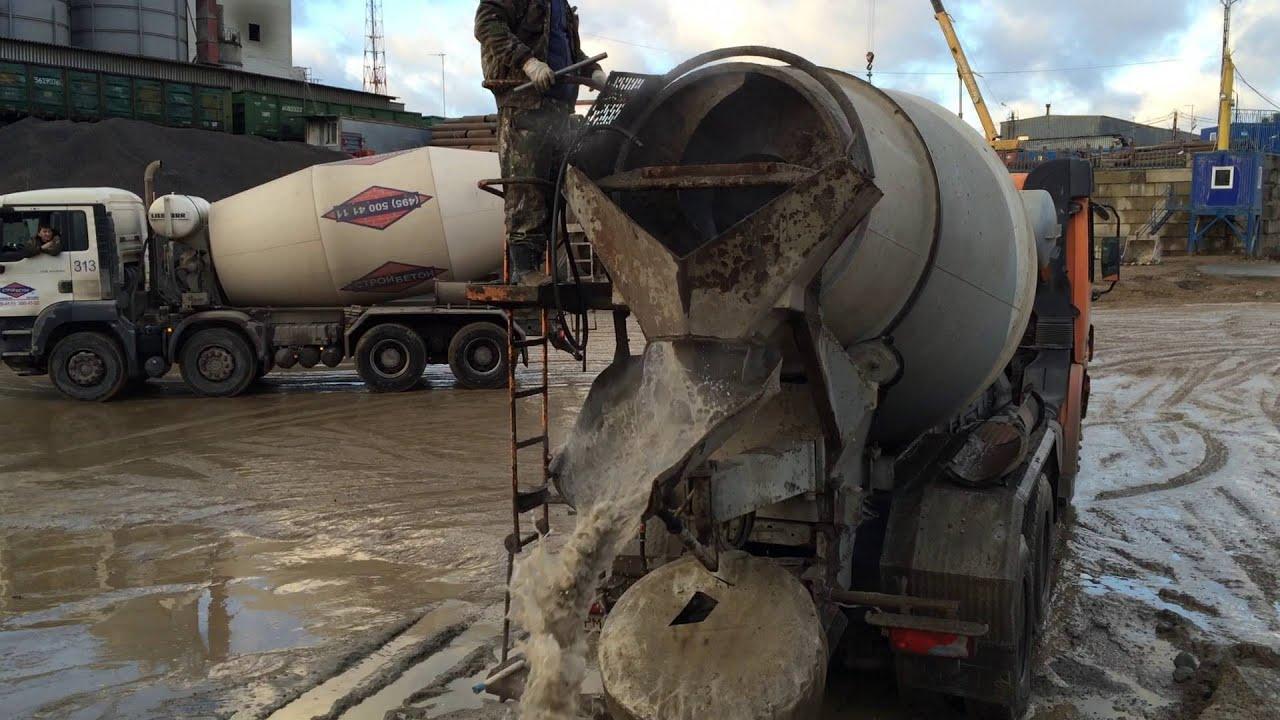 Бетон миксером москва купить бетон в орле цена за куб с доставкой