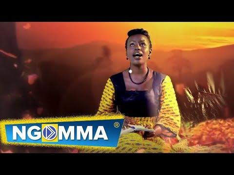 Makena - Nilinde (Official Video)