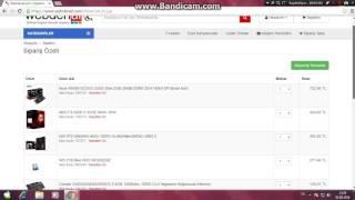 2200 TL Bütçeyle | [AMD]Oyuncu PC Toplama Rehberi Bölüm 15