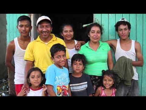 Divas Abroad- Belize 2015 (Women Empowering Women)