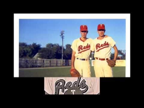 The 1961 Topeka Reds