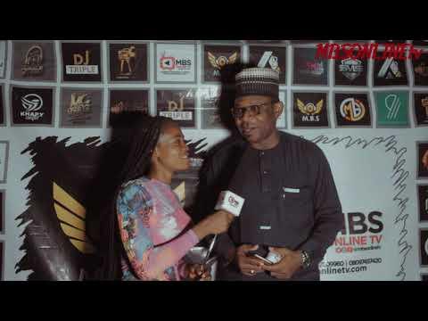 Download Kakanfo 4 Latest Yoruba Movie 2021 Drama Starring Bimbo Oshin | Dele Odule |Antar Laniyan| Abeni Agb