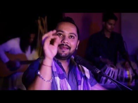 Yaad Piya Ki Aaye | Atikant Verma
