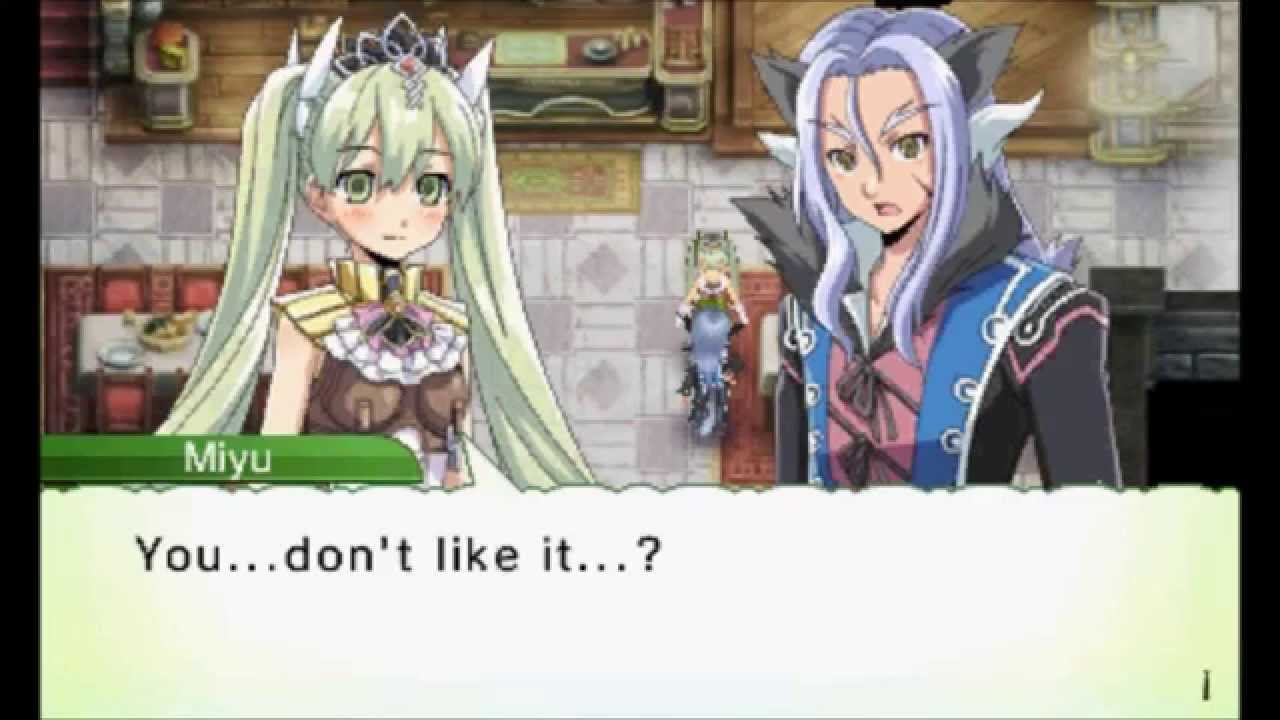 from Jett dating spots in rune factory 4