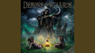 Heaven Denies (Demo - Remaster 2019)