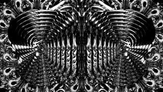 Machine Gun -- Portishead