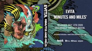 Watch Evita Willing To Wake video