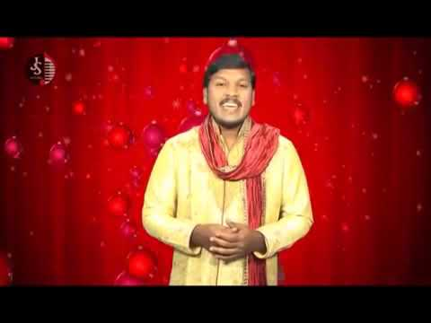 joshua gariki Telugu christmas BETHLEHEMULO SANDHADILatest Telugu Christian songs 2017 2018