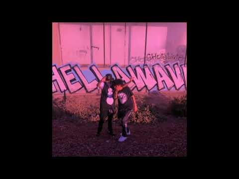 "❄️[FREE] Shoreline Mafia Type Beat (OhGeesy) 2018 – ""Stick""   West Coast Rap Instrumental 2018 Free"