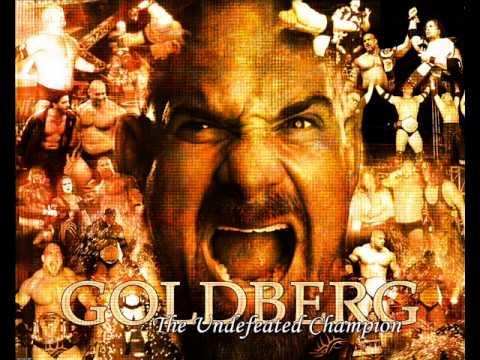 GoldBerg Them Song (Trap Version) Prod By...