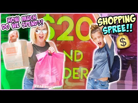 shop-with-jayla-and-terra-from-smelly-belly-tv!!!