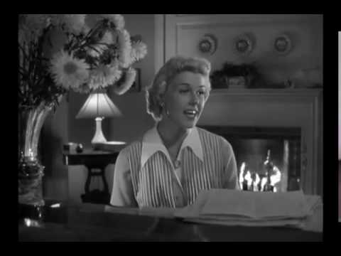 Doris Day -