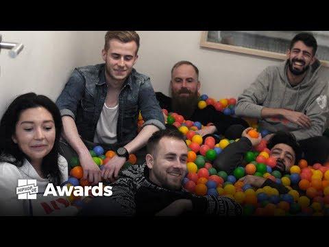 US-Rap 2017: Songs, Videos, Gruppen, Live & Labels – Hiphop.de Awards presented by Ultimate Ears