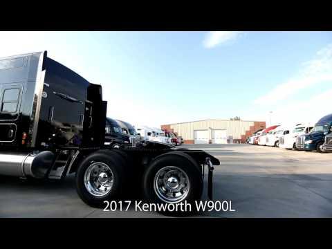 2016 kenworth w900l glider 72 music search engine. Black Bedroom Furniture Sets. Home Design Ideas
