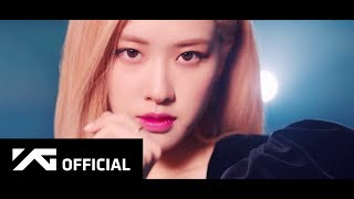 Download Lagu BLACKPINK- 'SO HOT'/MV mp3