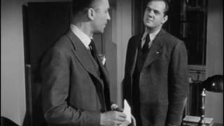 'I Confess' - Trailer [1953]