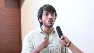 Poshter Girl - Lalit Prabhakar - Celebrities Speak