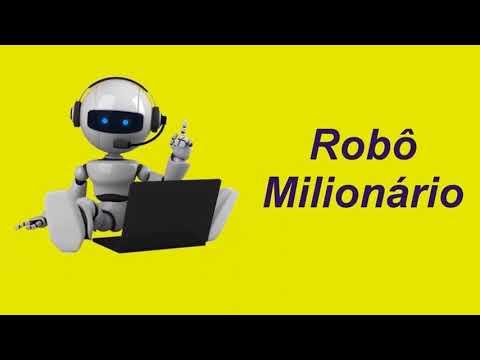 robo milionario resultados