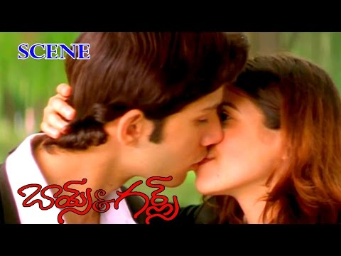 YOUNG COLLEGE STUDENTS LIP KISS SCENE | BOYS AND GIRLS |  ARJUN SINGH | SHYLA LOPEZ | V9 VIDEOS