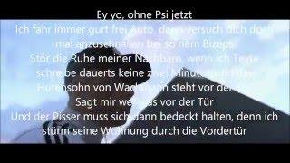 Rapido - Vollautomatisch Lyrics