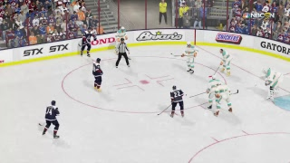 FBHL Colorado Avalanche Try-Outs #11 (NHL 19) [Live Stream] 1/13/18