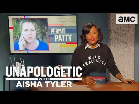 '#ExtraSorry' Digital Conversations Ep. 104 | Unapologetic with Aisha Tyler
