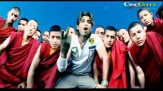 Sun Le Song - Ek Jwalamukhi