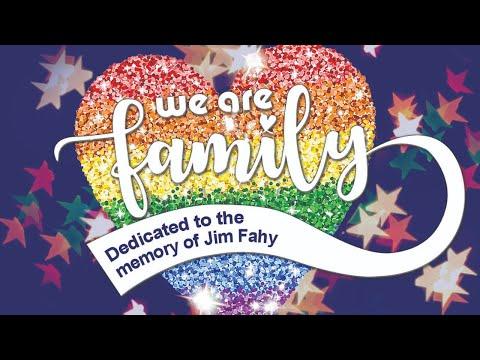 Dr Gary Keating / Fort Lauderdale Gay Men's Chorus