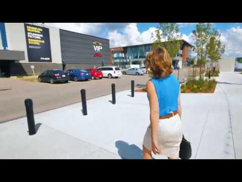 Windermere Condo For Sale , Edmonton AB | Alison Murray