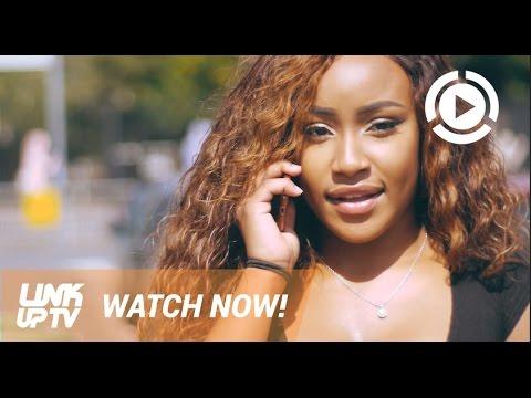 Tee Da Supreme - That's My Baby [Music Video] @TeeDaSupreme   Link Up TV