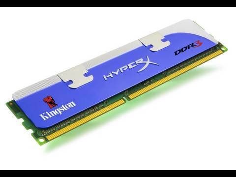 Buy crucial 8gb kit (4gbx2) ddr3/ddr3l 1600 mt/s (pc3-12800) unbuffered sodimm 204-pin memory ct2kit51264bf160b: memory amazon. Com.